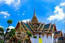 泰国-Kimimartian