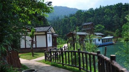 株洲酒仙湖3.jpg