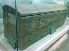 汉代画像石棺博物馆-泸州-m82****25