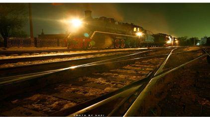 蒸汽机车 (3).jpg