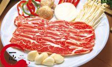 一心烤肉(唐山街店)-大连-C7乖乖猫胖胖狗