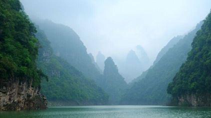 石门仙湖 (5).jpg