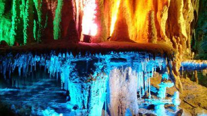 陕西洛南香山溶洞景区4.jpg