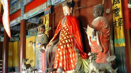 天下第一城隍庙 (4)