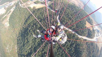 中国滑翔伞训练基地 (25).jpg