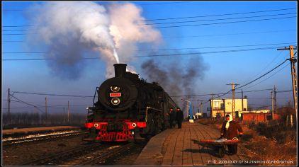 蒸汽机车 (4).jpg
