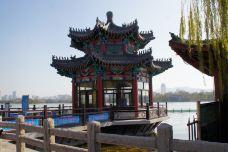 济南-caoxiaodong5918