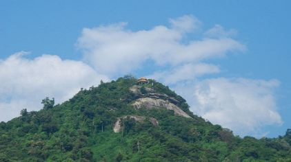 罗浮山7.jpg