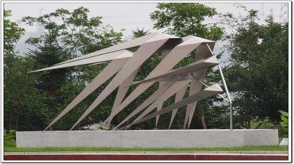 雕塑公园6.jpg
