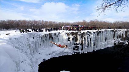 冰瀑跳水.jpg