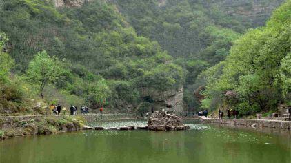 龙潭大峡谷3.jpg