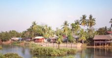 东德岛-老挝-m82****25