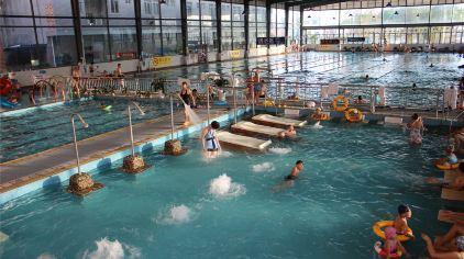 国标温泉泳池+水疗+儿童区.jpg