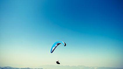 中国滑翔伞训练基地 (2).jpg