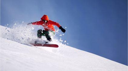 金山滑雪场4.jpg