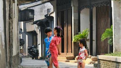 恬庄古街2.jpg