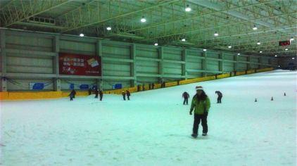 瑞翔冰雪世界10.jpg