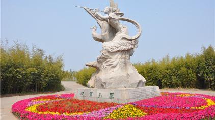 扬州凤凰岛 (4).jpg