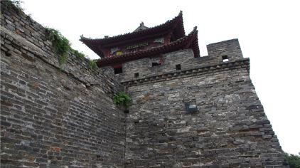 襄阳城3.jpg