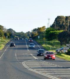 西澳大利亚游记图文-十一澳游记之四 自驾墨尔本 大洋路 菲利普岛