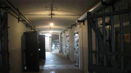 德国监狱6.jpg