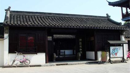 盂城驿 (8).jpg