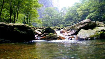 武陵岩峡谷4.jpg