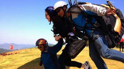 中国滑翔伞训练基地 (7).jpg
