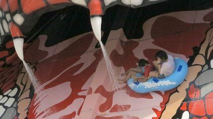 santorini-waterpark-water-fantasy4.jpg
