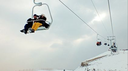 金山滑雪场11.jpg