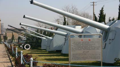 海军博物馆13.jpg