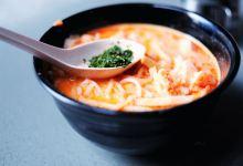 吉隆坡美食图片-叻沙