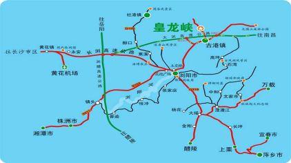 浏阳皇龙峡漂流4.jpg