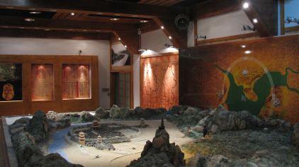 泰州风水博物馆 (7).jpg