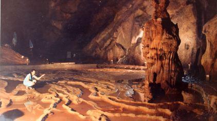 灵山洞 (13).jpg