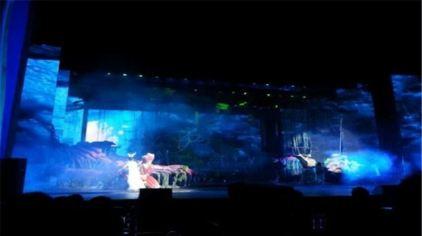 南昌琴岛之夜3.jpg