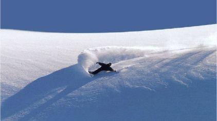 白云国际滑雪场11.jpg