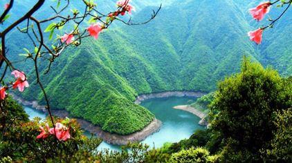浙东大峡谷1.jpg