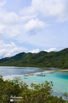 蛇岛-爱妮岛-KiKiWiWi看世界