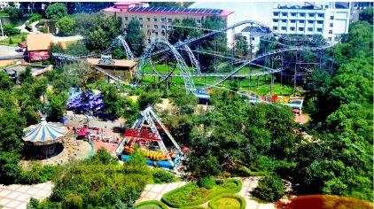 哈尔滨游乐园 (2).jpg