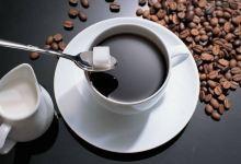 里约热内卢美食图片-巴西咖啡