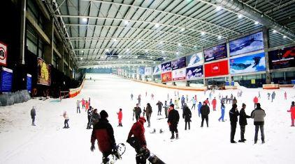 北京乔波滑雪场2.jpg