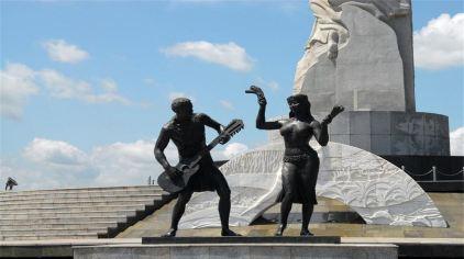 雕塑公园5.jpg