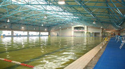 西安南山温泉游泳馆1.jpg