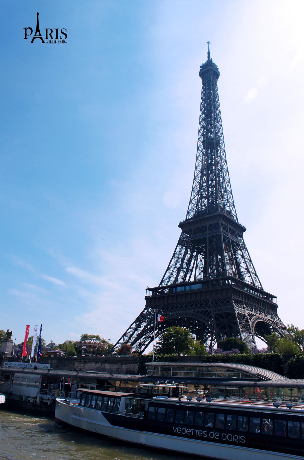 哥特中文歌曲_形容埃菲尔铁塔的英文-埃菲尔铁塔中英文介绍-埃菲尔铁塔英文 ...