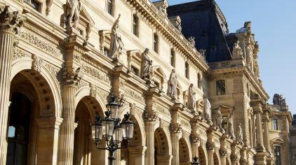 卢浮宫6.jpg