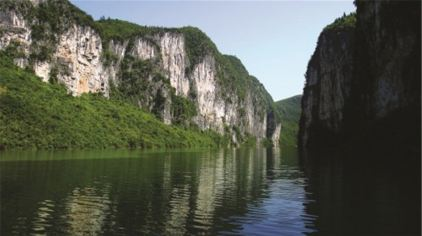 张家界茅岩河平湖游3.jpg