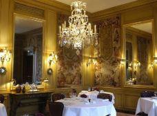 众神的食堂-巴黎-118****566