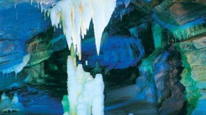 灵山洞 (3).jpg