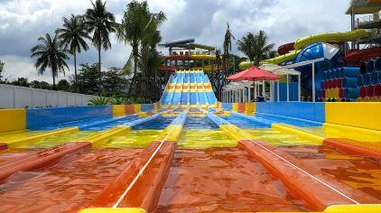 santorini-waterpark-water-fantasy6.jpg